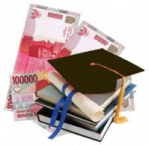 Pemprov Riau akan Kucurkan Dana Rp5,7 Miliar untuk Beasiswa Mahasiswa Kurang Mampu
