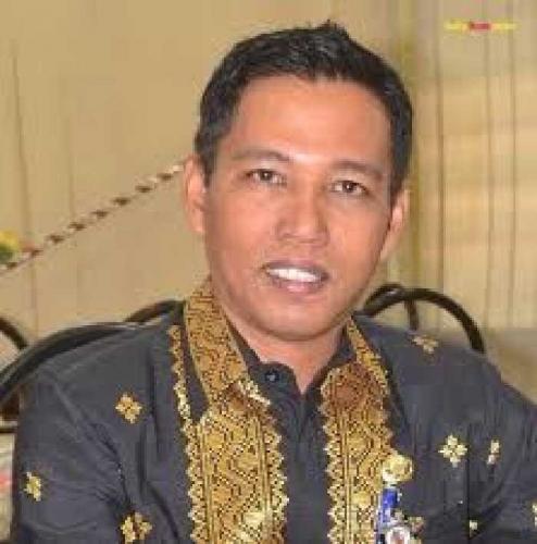 Pemko Pekanbaru Tetapkan 58 Masjid Paripurna Kelurahan, Berikut Lokasinya...