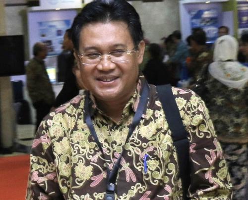 Unri Siap Dukung Agenda Pembangunan Indonesia