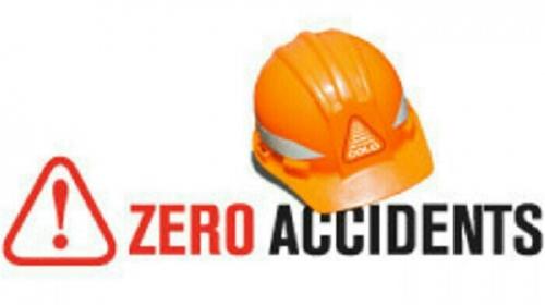 Penghargaan Zero Accident, Sedikit Perusahaan di Pelalawan yang Sudah Ajukan Persyaratan