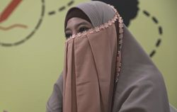 Artis Senior Soraya Abdullah Wafat Setelah Terinfeksi Corona