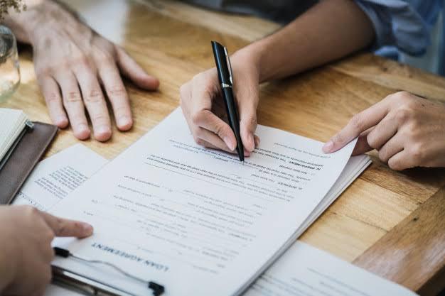Dishub Putus Kontrak Kerjasama Pihak Ketiga Terkait Perparkiran