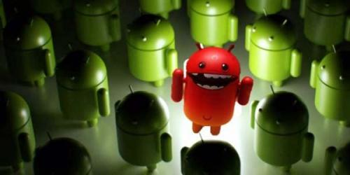 45.000 Android Terinfeksi XHelper, Malware Jahat yang Tak Bisa Dihapus, Begini Cara Menghindarinya