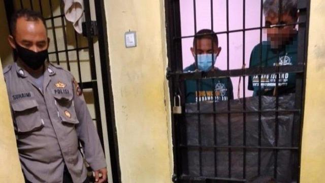 Bertambah Dua, Polisi Tetapkan Empat Pengendara Moge Jadi Tersangka Penganiaya Prajurit TNI