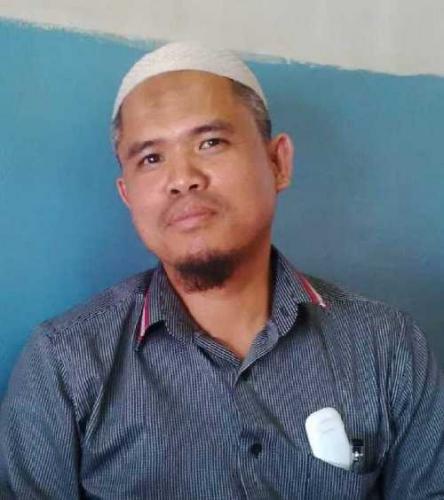 Diduga tak Sesuai Peruntukan, KIB Minta Penegak Hukum Selidiki Anggaran Jasa Keamanan di DPRD Riau