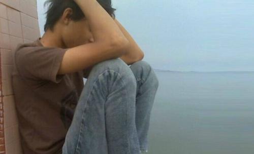 Niat Bekerja di Medan, Pria Asal Semarang Malah Terlantar di Pelalawan
