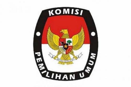 Kuansing dan Inhu Telat Tandatangani NPHD Pilkada 2020, Ini Arahan Ketua KPU Riau