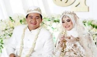 Kisah Mualaf Margareta Handoyo, Tak Menyangka Calon Suaminya yang Berdarah Tionghoa Seorang Muslim
