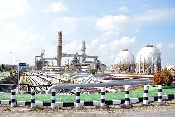 6 Hari Jelang Blok Rokan Jatuh ke Pertamina, SKK, Chevron dan PHR Gelar Konsolidasi dengan Vendor