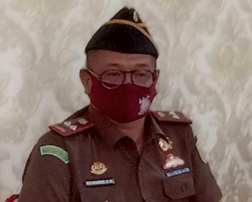 Menang di PTUN, Kajari Rohil Minta Pihak Penggugat Hormati Putusan Hukum