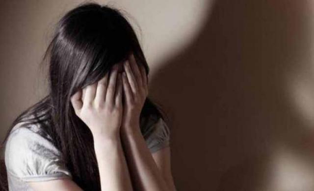 Gadis 13 Tahun di Kampar Disetubuhi Ayah Tiri, Begini Terungkapnya