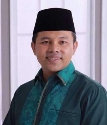 Lakukan Survey Internal, PKB Mulai Petakan Jagoan di Pilgubri 2018