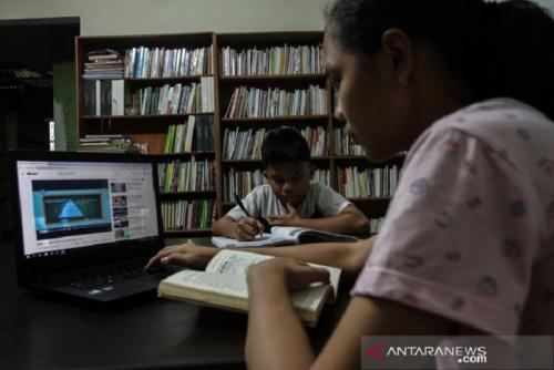 Walikota Pekanbaru Setuju KBM Tatap Muka Terbatas Saat Pandemi
