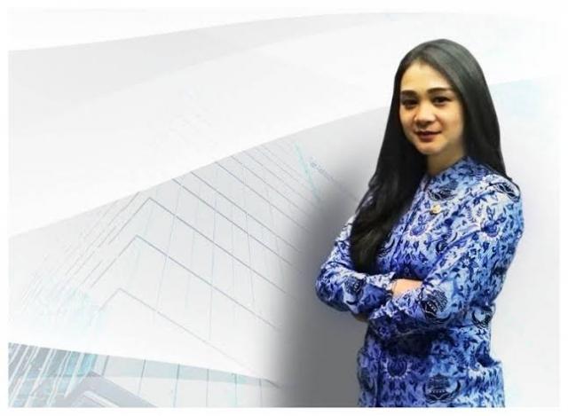 697 CASN Tak Lulus Administrasi, Pemkab Kuansing Buka Masa Sanggah 4-6 Agustus