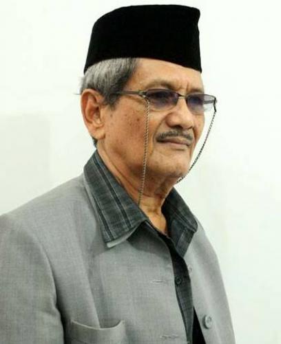 Indonesia Berduka Lagi