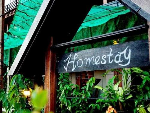 Pemkab Siak Belum Tentukan Harga Homestay bagi Pengunjung Gerhana Matahari Cincin, Warga Ada yang Menolak