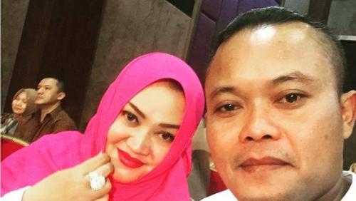 Salahkan Dirinya Bercerai dengan Lina, Sule: Saya Enggak Bisa Mendidik Dia