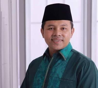 Jelang Muswil, Seluruh DPC Mulai Usulkan Nama Calon Ketua DPW PKB Riau