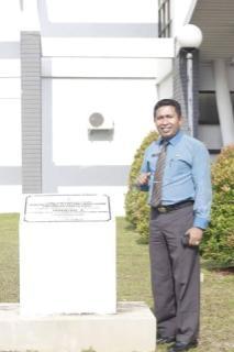 SMAN Pintar Kuansing Pertahankan Juara Umum OSN Tingkat Kabupaten
