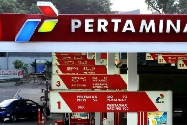 Curangi Penjualan Premium, Lima SPBU di Pekanbaru Disanksi, 2 Diantaranya Dihentikan