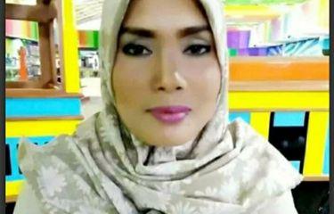 Istri Tinggalkan Rumah, Warga Kampar Janjikan Rp75 Juta bagi yang Menemukan, Ini Foto dan Ciri-cirinya
