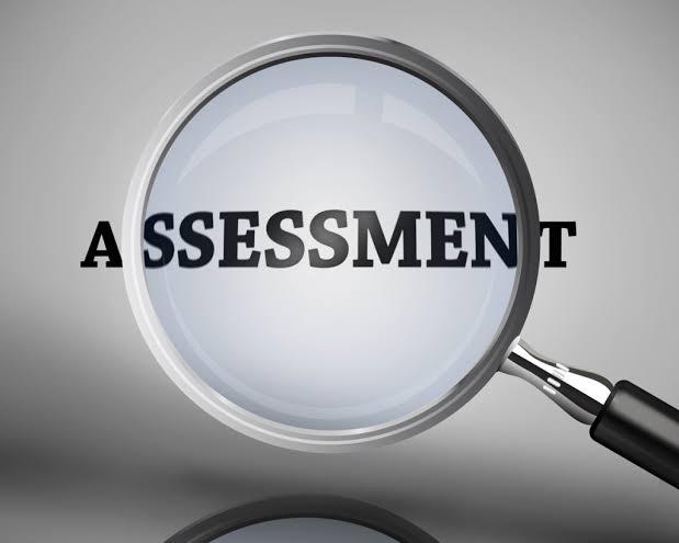 Hari Ini, Pendaftaran Assessment Sekdaprov Riau Dibuka hingga 9 April Mendatang