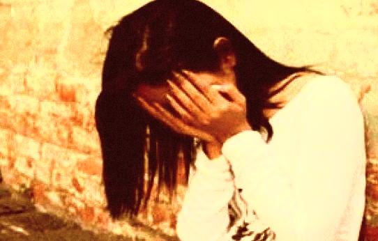Kenalan dengan Pria Mengaku Dokter di FB, Wanita Bersuami Jadi Korban Pencabulan dan Pemerasan