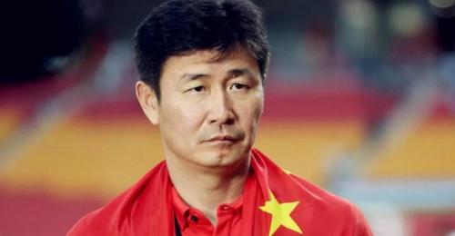 Sungguh Berani, Mantan Bintang Sepakbola China Serukan Pembubaran Partai Komunis