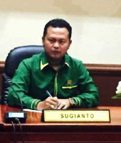 Kelanjutan Proses Hukum 18 Perusahaan Pembakar Lahan di Polda Riau Tenggelam?