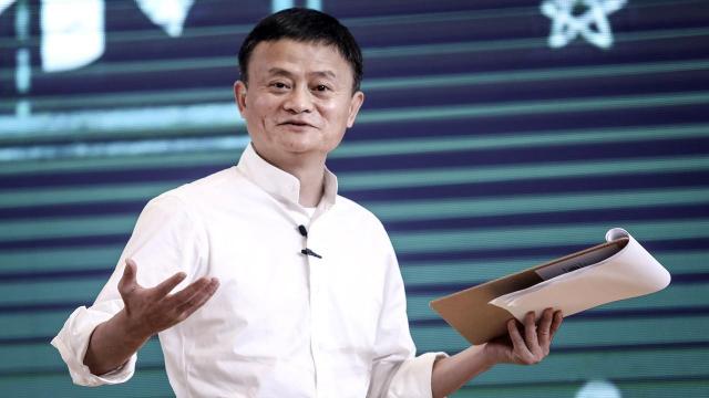 Sebelum Jack Ma, Sejumlah Pengusaha Ini Juga Hilang Setelah Kritik Pemerintah China