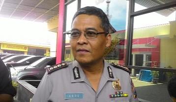 Polri Tolak Permintaan Ketua KPK, Pengembalian Kompol Rosa Batal