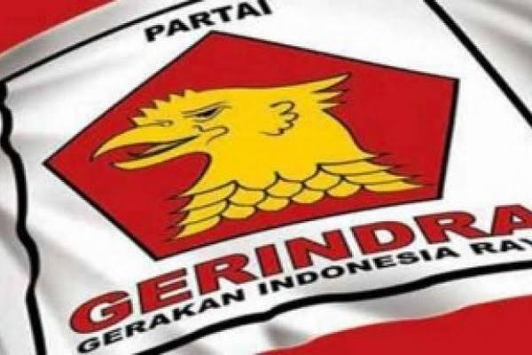 Husni Tamrin Mundur, Siapa yang Akan Jadi Ketua Fraksi Gerindra DPRD Riau?