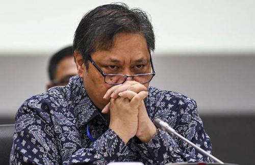 Alokasi Dana Pemulihan Ekonomi Nasional yang Dialokasikan Telah Mencapai Rp679 Triliun