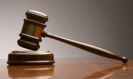 Usai Vonis Bebas 5 Muslim Terdakwa Pembunuhan Bersenjata, Hakim Thailand Tembak Dirinya di Pengadilan