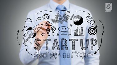Perusahaan Startup Ini Gulung Tikar Setelah Sempat Bernilai Rp8,5 Triliun