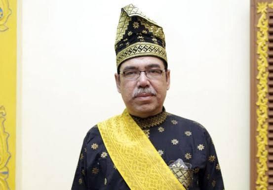 Datuk Al Azhar Dikabarkan Meninggal Dunia, Keluarga Membantah