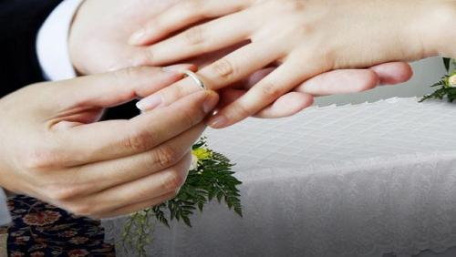 Lama Pacaran, Rawan Bercerai Setelah Menikah, Ini 6 Penyebabnya