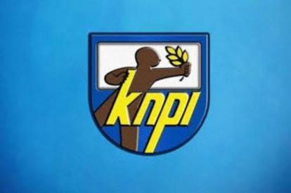 Haris Pertama Dicopot dari Ketua DPP KNPI, Musda KNPI Riau Tetap Berlangsung, Fuad Santoso Bakal Jadi Calon Tunggal