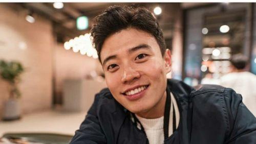 Jang Hansol, Pemuda Korea yang Fasih Bahasa Jawa Pengungkap Pembuangan 3 WNI ke Laut di Kapal China