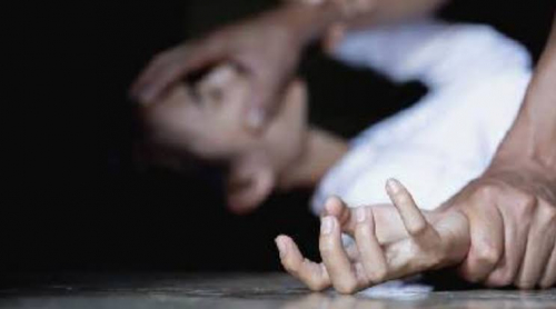 Disergap Tetangga Saat Tidurkan Anaknya, Ibu Muda Pasrah Diperkosa karena . . . .