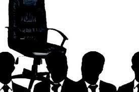 Ratusan Pejabat Meranti yang Nonjob Tunggu SK Penempatan