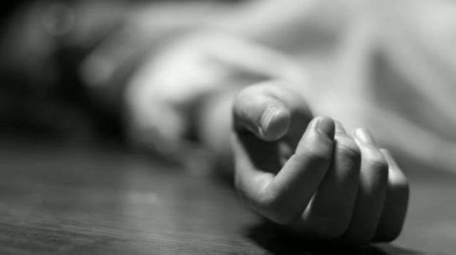 Istri Tewas Bersimbah Darah di Ranjang, Suami Pingsan di Bawah Jembatan
