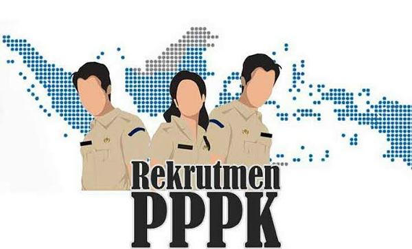 Besok, Hasil Ujian PPPK Kepulauan Meranti akan Diumumkan