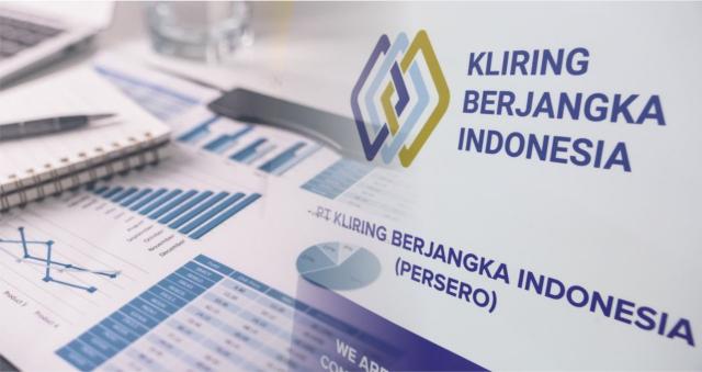 Tetap Eksis, Laba Bersih KBI Tumbuh 55 Persen di Tengah Melandainya Ekonomi Nasional