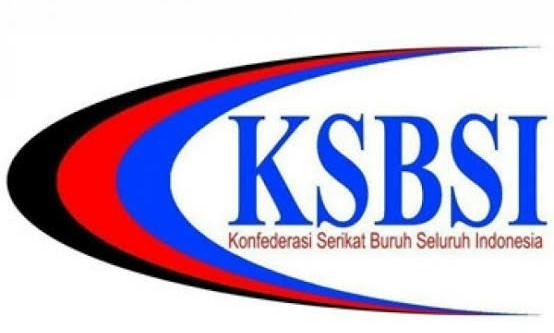 Hari Pekerjaan Layak, KSBSI Provinsi Riau Kirim Surat Terbuka dan Petisi kepada Menteri Tenaga Kerja