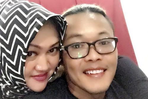 Adik Mantan Istri Sule Setuju Jenazah Kakaknya Diautopsi