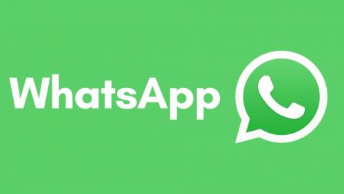 WhatsApp Anda Mungkin Kena Sadap, Ini Tanda-tandanya