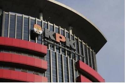 KPK Periksa Tujuh Saksi Terkait Dugaan Gratifikasi Pengurusan Dana Alokasi Khusus Kota Dumai