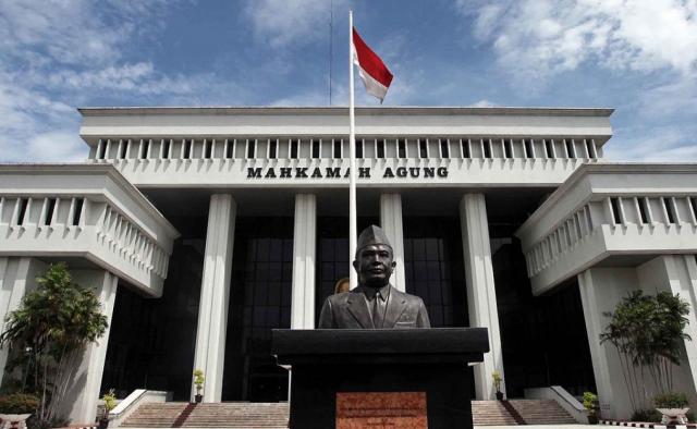 MA Tolak Gugatan PT Jaladri, Keputusan Anies Cabut Izin Reklamasi Pulau I Jakarta Sah