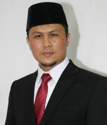 Wah, Gaji 1 Orang Naker Asing di Chevron Bisa Bayarkan Gaji 200 Personil Security di Riau